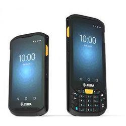 Zebra TC20 - terminal mobilny z systemem Android