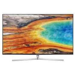 TV LED Samsung UE65MU8002