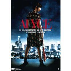 Movie - Alyce (2011)