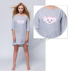 SENSIS Koszulka nocna Piggy