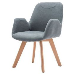 Fotel wypoczynkowy Jaspis