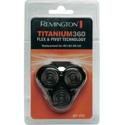 Głowica zamienna Remington SP-TF2 serii Titanium