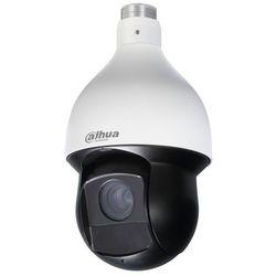 DH-SD59225I-HC Kamera szybkoobrotowa HD-CVI 1080p DAHUA