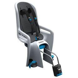 Thule RideAlong siodełko dla dziecka, szary 2021 Mocowania fotelików Przy złożeniu zamówienia do godziny 16 ( od Pon. do Pt., wszystkie metody płatności z wyjątkiem przelewu bankowego), wysyłka odbędzie się tego samego dnia.