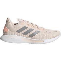 Adidas buty do biegania damskie GALAXAR RUN 40.7 różowe