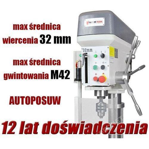 Wiertarki, Maktek WS32A promocja (--44%)