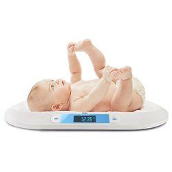 Domowa waga niemowlęca DAGA BB-20 z funkcją Tara