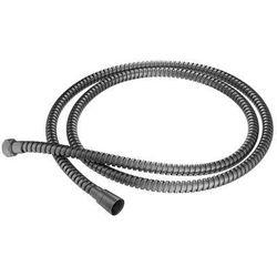 Kohlman wąż prysznicowy 1,5 m grafit