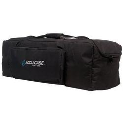 Accu Case F8 PAR BAG (Flat Par Bag 8) pokrowiec na reflektory typu Flat