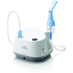 Inhalator PHILIPS RESPIRONICS InnoSpire ELEGANCE