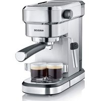 Ekspresy do kawy, Severin KA5994