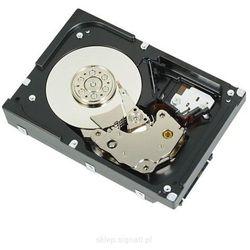 Dell - 146GB 10K 6Gbps SAS 2,5 (X143K)