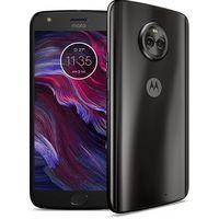 Smartfony i telefony klasyczne, Motorola Moto X4