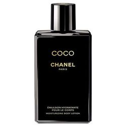 Chanel Coco 200ml W Balsam