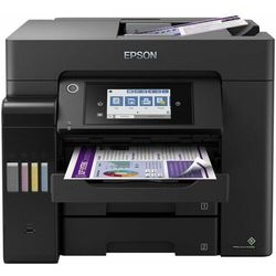Epson EcoTank L6570 (C11CJ29402)