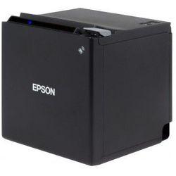 Epson TMm30