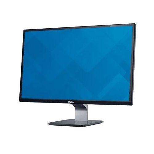 Monitory LED, LED Dell S2240L