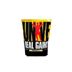 Universal Nutrition Real Gains 3110g