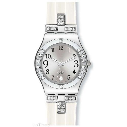 Zegarki damskie, Swatch YLS430