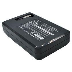 GoPro Hero 4 / 335-06532-000 ładowarka zewnętrzna 3x USB (Cameron Sino)