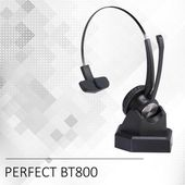 Kronx Perfect BT800