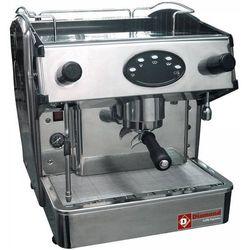 Ekspres do kawy kolbowy 1-grupowy Americana   2400W   523x580x(H)475mm