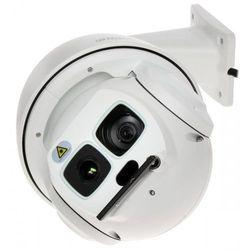 KAMERA IP SZYBKOOBROTOWA ZEWNĘTRZNA SD6AL245U-HNI - 1080p, 3.95... 177.7mm DAHUA