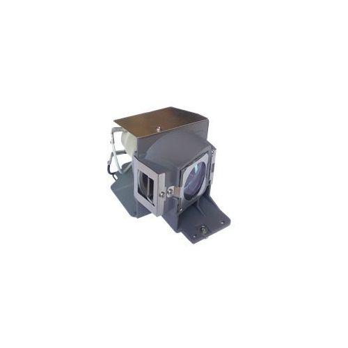 Lampy do projektorów, Lampa do ACER X1140A - oryginalna lampa z modułem