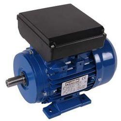 Silnik elektryczny 1 fazowy 0,75 kW, 2800 o/min, 230 V