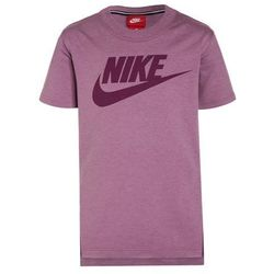 Nike Performance Sukienka letnia orchid/true berry/ultra wash