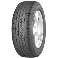 Opony zimowe, Continental ContiCrossContact Winter 195/70 R16 94 H