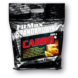Fitmax Carbo - 1000 g