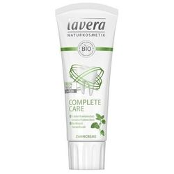 Ekologiczna Pasta do Zębów z Bio-Miętą - 75ml LAVERA
