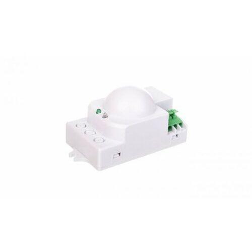 Czujki alarmowe, Mikrofalowy Czujnik ruchu Kanlux ROLF JQ-L