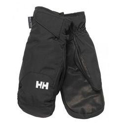 Rękawice narciarskie Helly Hansen Swift HT Mittens black