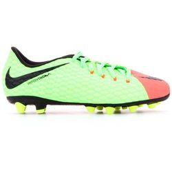 Nike Hypervenom Phelon 3 852592-308