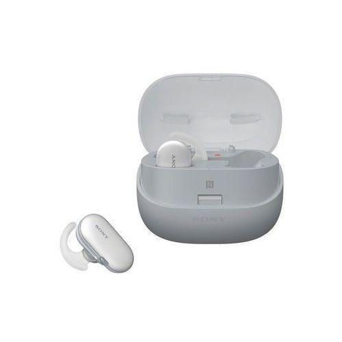 Słuchawki, Sony WF-SP900