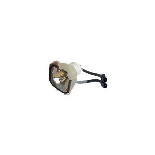 Lampy do projektorów, Lampa do TOSHIBA TLP-470 - oryginalna lampa bez modułu