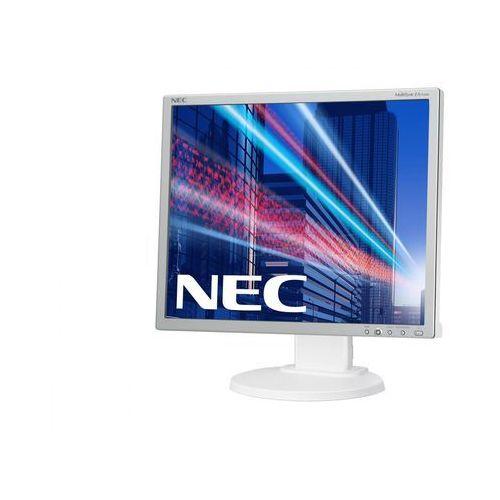 Monitory LCD, LCD NEC EA193Mi