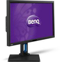 Monitory LCD, LCD BenQ BL2711U