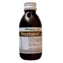 Prostapol 100g (płyn doustny)