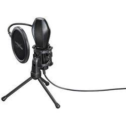 Mikrofon HAMA uRage Extreme Evo