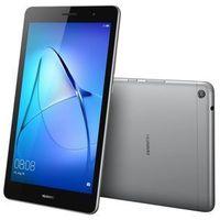 Tablety, Huawei MediaPad T3 8.0 16GB 4G