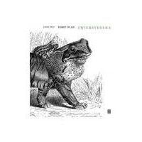 Książki dla dzieci, Zwierzydełka - Robert Stiller DARMOWA DOSTAWA KIOSK RUCHU (opr. twarda)