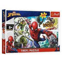 Puzzle, Puzzle 200 Urodzony bohater