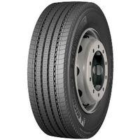 Opony ciężarowe, Michelin X MultiWay 3D XZE 315/70 R22.5 156/150 L - DOSTAWA GRATIS !!!
