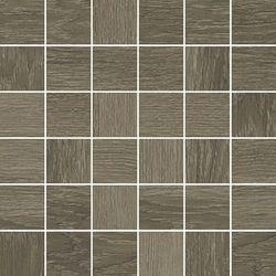 Pago Natural Mozaika Cięta (K.4,8X4,8) Mat. 29,8x29,8 Paradyż