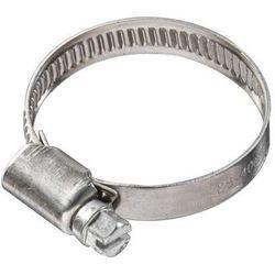 Opaska ślimakowa NEO 11-403 W4 16-27/9 mm