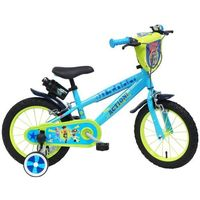 Rowery dziecięce i młodzieżowe, Disney Toy Story 16