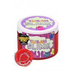 Russell Super Slime TUBAN Truskawka 0,5kg